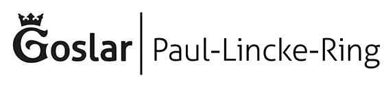 Paul-Lincke-Ring logo